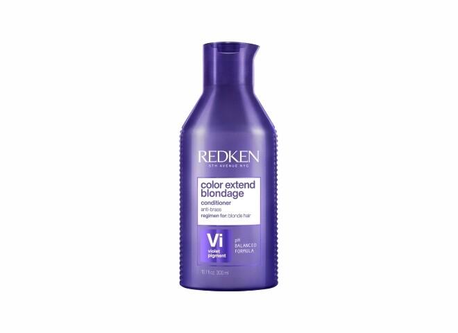 Color Extend Blondage après-shampoing 250ml