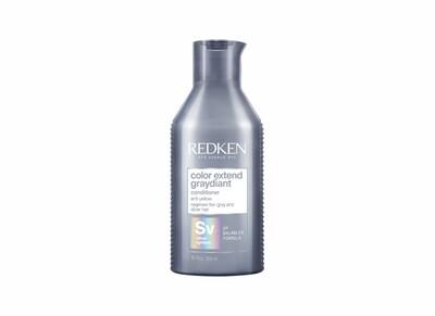 Color Extend Graydiant après-shampoing 250ml