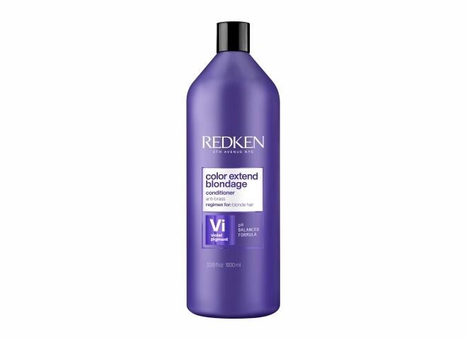 Color Extend Blondage après-shampoing 1L
