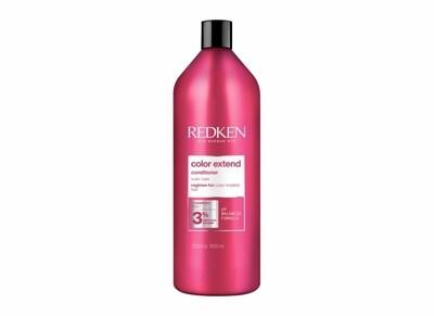 Color Extend après-shampoing 1L