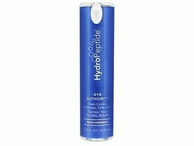 Hydropeptide Eye Authority