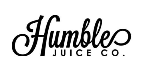 Humble Creamy Crunch 6mg