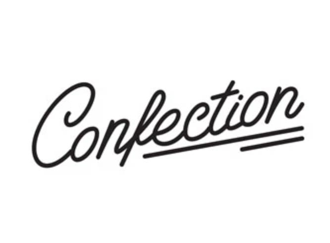 Confection Original 0mg 60ml