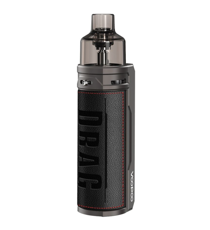 VooPoo - Drag S (Classic)