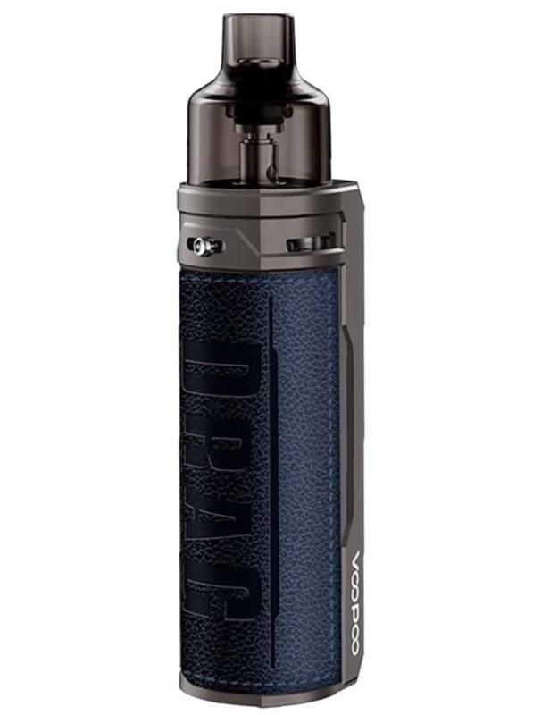 VooPoo - Drag X (Galaxy Blue)