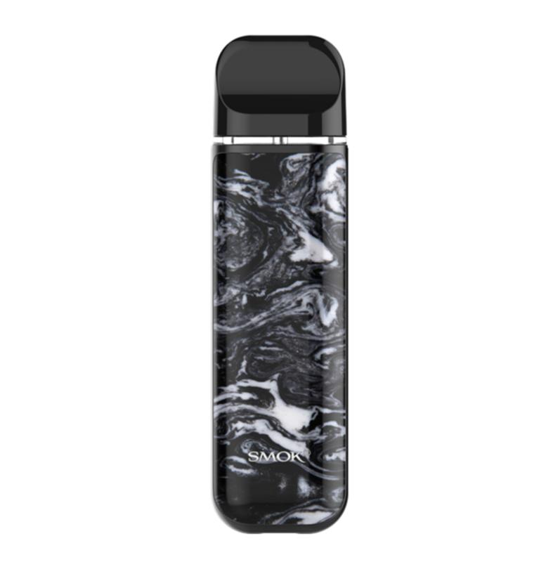 Smok - Novo 2 Kit (Black/White)