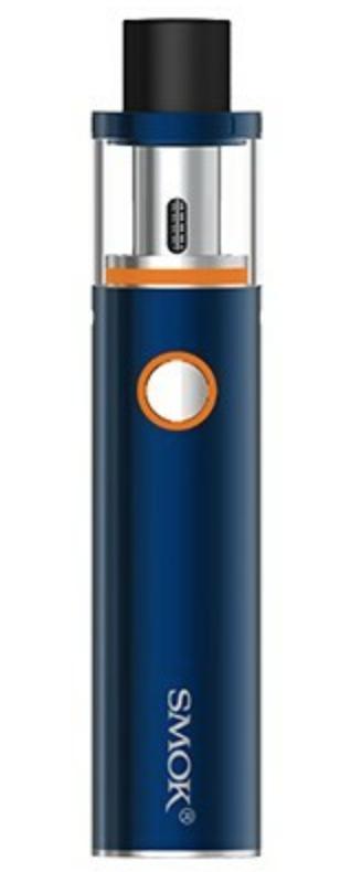Smok Pen22 Kit- Blue