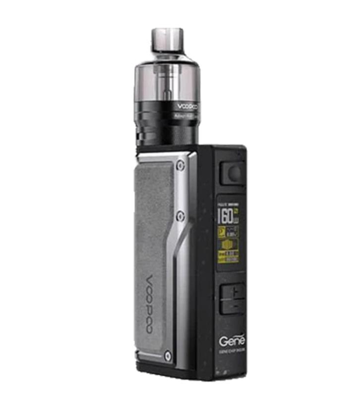 VooPoo - Argus GT Kit (Grey)