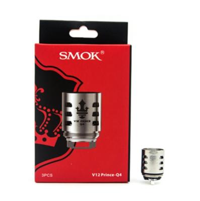 Smok V12 Prince Q4 Coil
