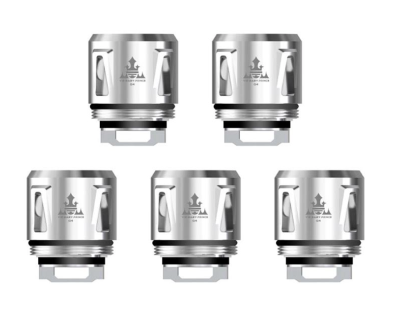 Smok V8 Baby Q4 Coil