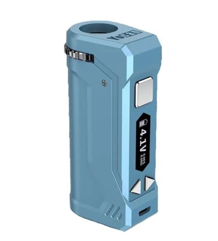 Yocan Uni Pro Blue
