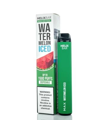 Helix Max- Watermelon Ice