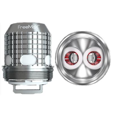 Freemax - NX2 Mesh Coil