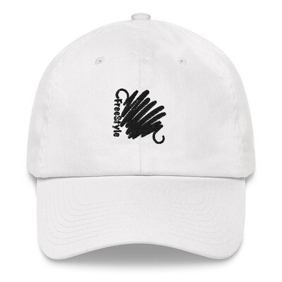 Freestyle Spring Dad hat