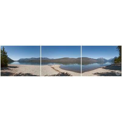 Lake McDonald - Glacier National Park (12