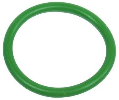 #10 O-Ring