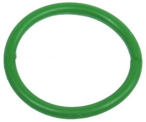 #8 O-Ring