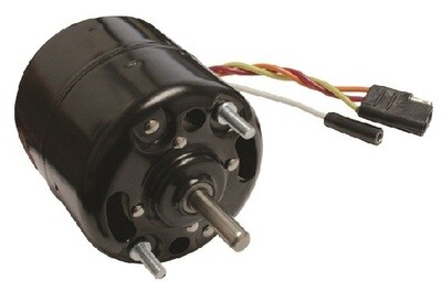 Blower Motor For Vintage Air Systems