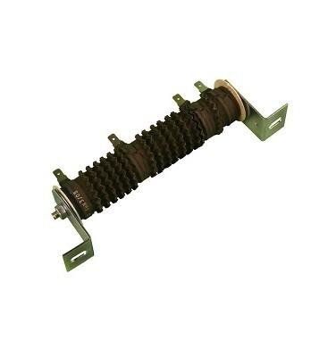 3 Speed 220 Watt Resistor