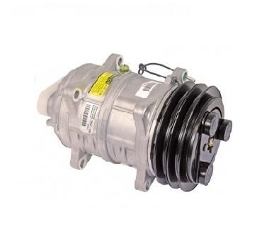 TM-15 135mm 2 Groove 12 Volt Ear Mount PAD Compressor