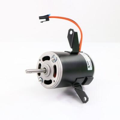 12 Volt Motor With RFI
