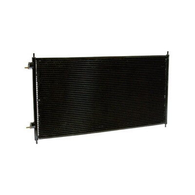 2007-2008 International 4000-9000 Series Condenser