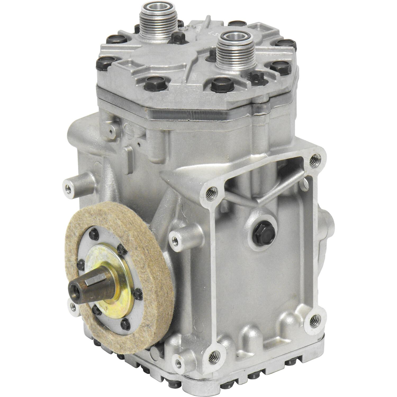York ER210L Compressor