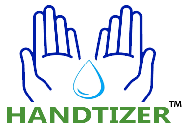 Handtizer, Hand Sanitizers Canada
