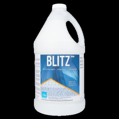 BLITZ | ANTIMOUSSE | 3.8 L