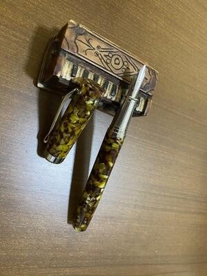 Vazir Fountain Pen