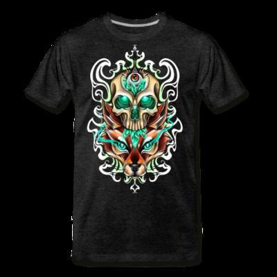 Aryn Fox Custom Design