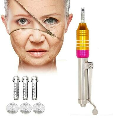 Renject 1.0 Pen Set plus 3 Ampoules