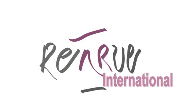 Renrue