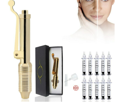 RENJECT 2.5 Pen 3ml + Ampoules Set