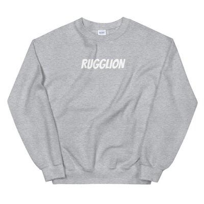 Rugglion Basic Sweater
