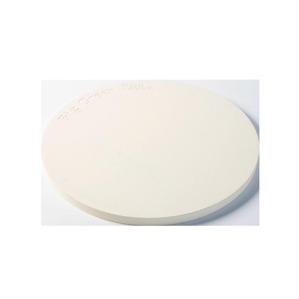 Back- und Pizzastein