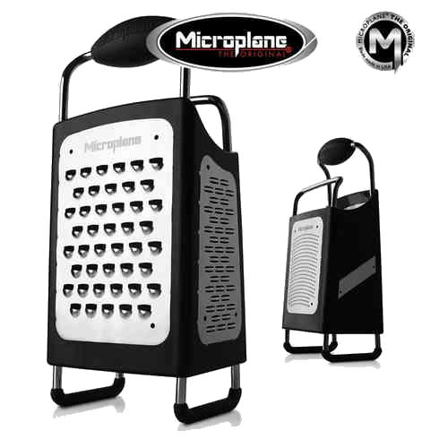 Vierkantreibe Microplane