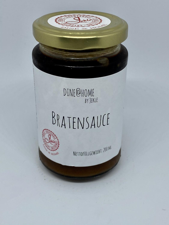 Bratensauce 200ml