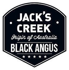 Jack´s Creek Rinder Brust / Brisket Australischer Black Angus 1kg