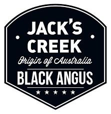 Jack´s Greek Rinder Brust / Brisket Australischer Black Angus 1kg