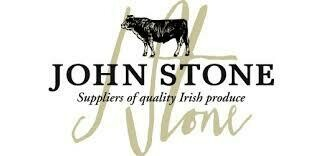 John Stone Probier Paket