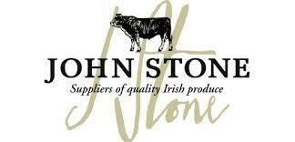 John Stone Box