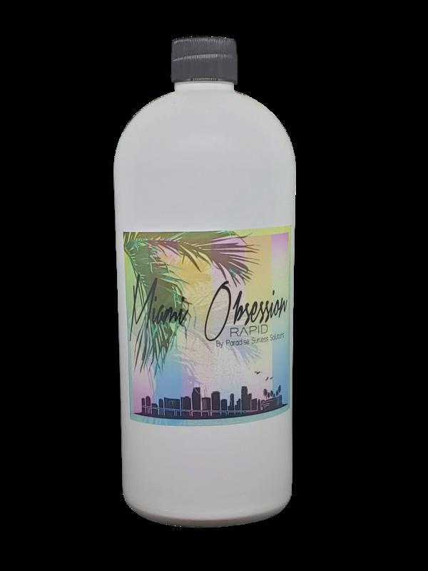 Miami Obsession Rapid 32 oz