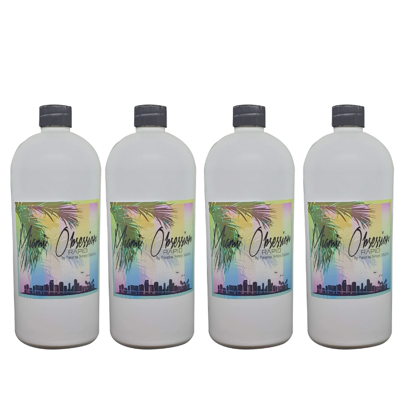 Miami Obsession Rapid 1 Gallon