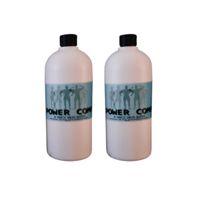 Power Comp Competition Solution 64 oz