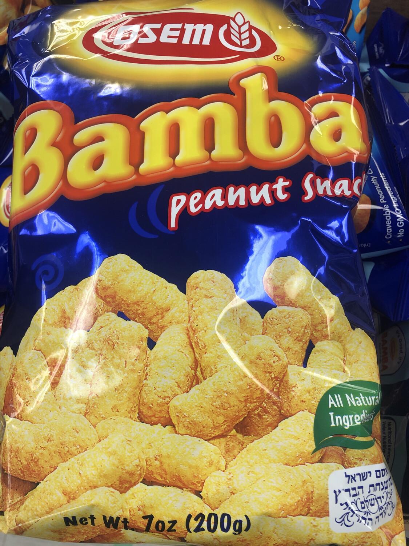 Bamba (200gram)