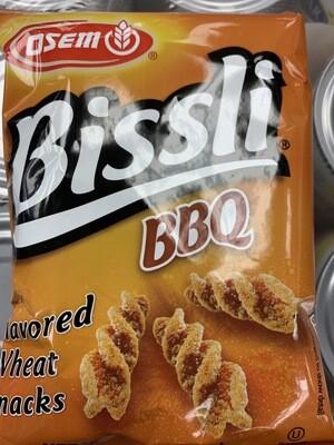 Bissli BBQ (70g)