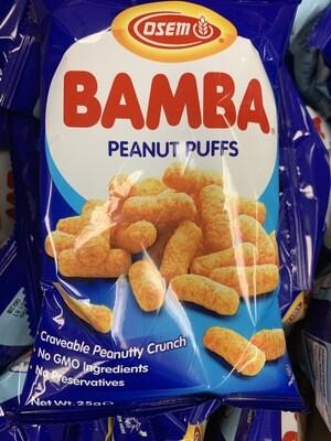 Bamba (25gram)