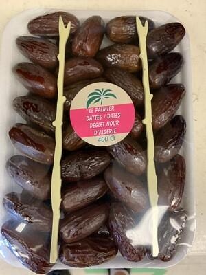 Le Palmier Dates