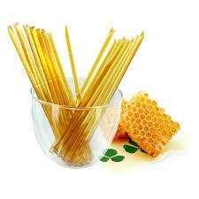Snohomish Bee Company - Honey Sticks